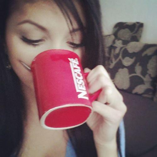 Black Coffee Nanavsteve Nicsaminechce asisidamslofikainstaphotophotoofthedayfollowinstasleepymood
