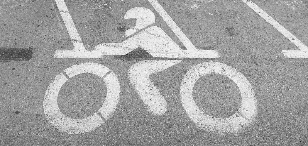 Motorized Road
