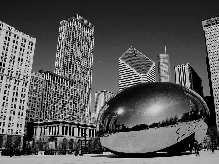 Cload Gate The Bean The Bean In Chicago Architecture_collection Chicago Architecture Chicago ♥ Chicago Skyline Chicago Illinois Street Photography Cityscapes City Skyline Chicago Chicago's Skyline Architecture_bw Architecturephotography The Bean Chicago Reflection_collection