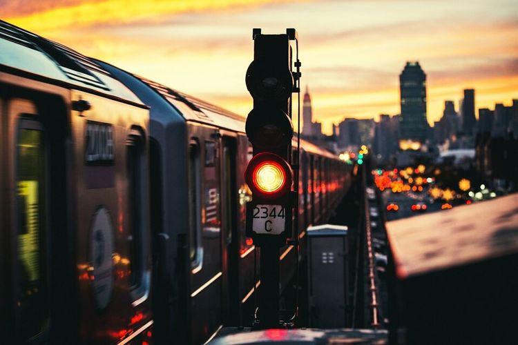 urban First Eyeem Photo