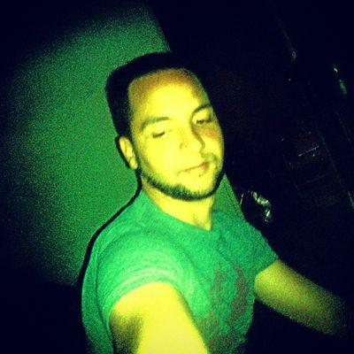 Selfie :3