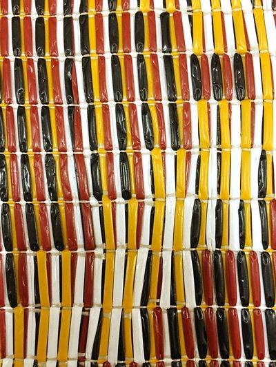 Patterns Patterns Pattern Pattern, Texture, Shape And Form Natural Pattern Patterns In Nature Ideas Idea Ideal Art ArtWork Artist Art, Drawing, Creativity CreativePhotographer Perspective Creativity Creative Creative Light And Shadow Creation Handmade El Emeği Göz Nuru Halı Kilim Rug Carpet Artphoto