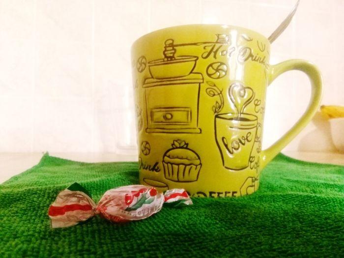 cup Ceramics