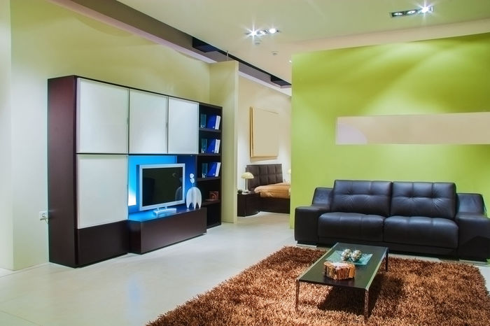 Architecture Armchair Broadcasting Domestic Room Flat Screen High Definition Television Home Interior Home Showcase Interior House Indoors  Lifestyles Liquid-crystal Display Living Room Luxury Modern No People Projection Screen Residential Building Sofa Technology Television Industry Television Set Watching Tv