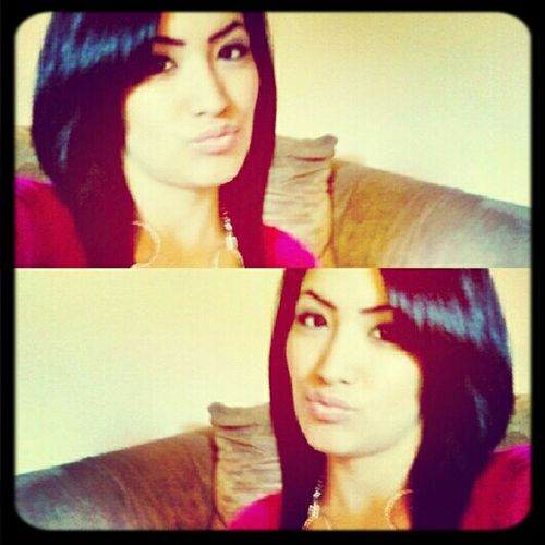 That's Me Wifey♡ Your Type