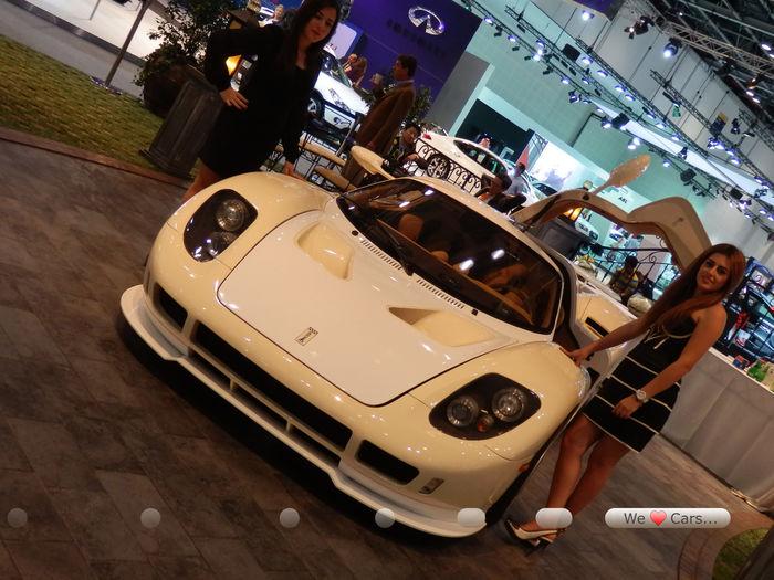 Motor Show #Amazing #EyeEm Best Shots #EyeEm Selects #FollowMe #HorsePower #UniversalJewels #bestoftheday #cars #drive #engine #exotic #exoticcar #launch #likeforlike #likemyphoto #qlikemyphotos #like4like #likemypic #likeback #ilikeback #10likes #50likes #100likes #20likes #likere #photography #picoftheday #race #ride #speed #sportscars #supercars #travel #vehicles
