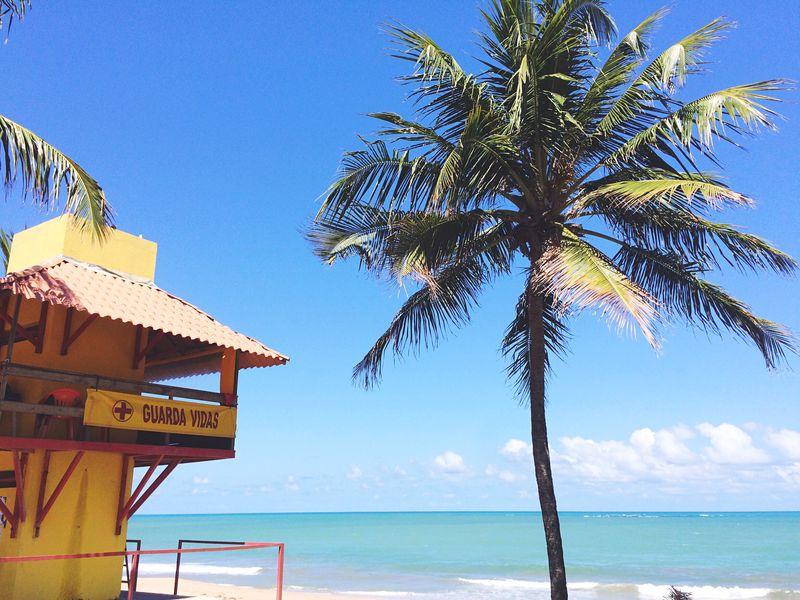 Sun is shining Being A Beach Bum Sunshine Sea Relaxing Enjoying The Sun Life Is A Beach Ocean View Ocean