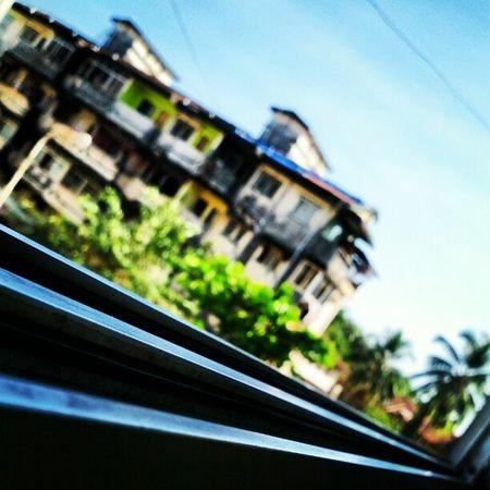 Best 5mp cam on phone ever Nexus Megapixel Focusblur Macro india goa
