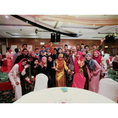 From Sept, 2012 until now.. Forever AP 220 A Dinner LastDinner Salamkosongkosong Geomatician geomatic survey surveyor wearesurveyor students fspu throwback photogrid ig igers igersmalaysia igmalaysia igersmy potd instashot malaysian