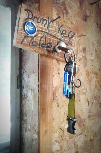 Art Crafts Arts And Crafts Pallet Key Chain For Sale Lake Life Country Life Young Cowboy $25 o.b.o