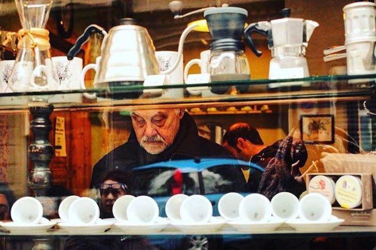 Buongiorno Torino, niente meglio che un buon caffè stamattina ☕️ •• ORSO Laboratorio Caffè Caffeorso Torino Igerstorino Ig_torino Torinoélamiacittá Torinodigitale Loves_torino Instatorino Volgotorino Volgopiemonte Voltoitalia Caffè Buongiorno Sansalvario Turin Turinheart Cittaditorino Fermatato Turismotorino Vivotorino