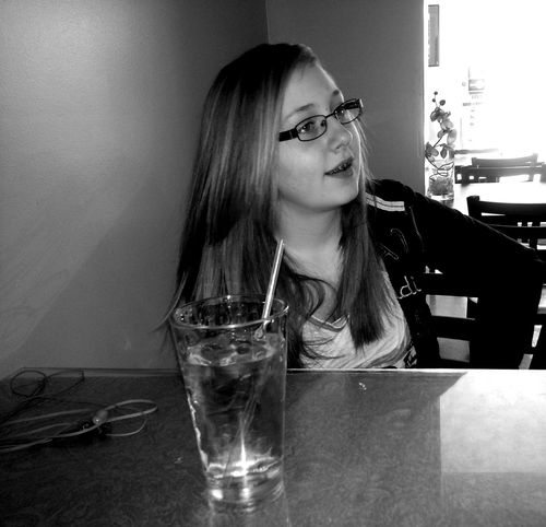 My Em... Taking Photos Enjoying Life Hanging Out Eye4blackandwhite