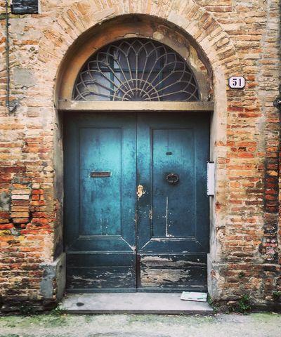 Door Doors Doorsworldwide Doorsofitaly Doors Lover Doors Of Bagnacavallo Doors And Windows Around The World Doors Of Italy Europe Italy l Bagnacavallo On The Way