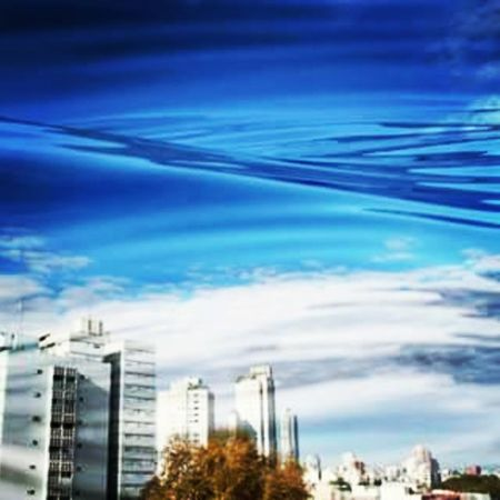 Cielomania Cielo de Mar Buenosaires Baciudad Argentinaingram Photografer Photooftheday Movingday