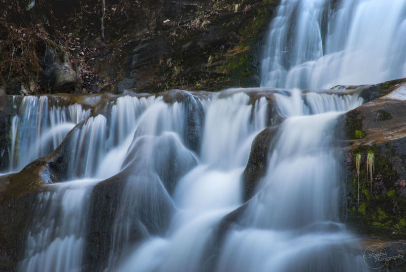 Waterfall Nature Naturelovers Nature Makes Me Smile Nature Photography Beauty In Nature