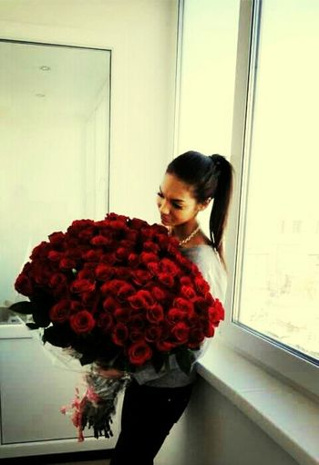I Want This! ♥