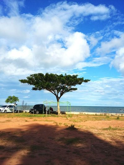 Tarakan, North Borneo Life Is A Beach Nature On Your Doorstep Landscape Landscape_photography Nature Beachphotography
