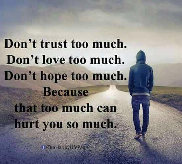 Really i think so.😔😔