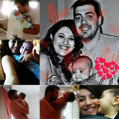 Familia Mi Familia <3 Los Amo ❤ Unidos  Familia Mia ...