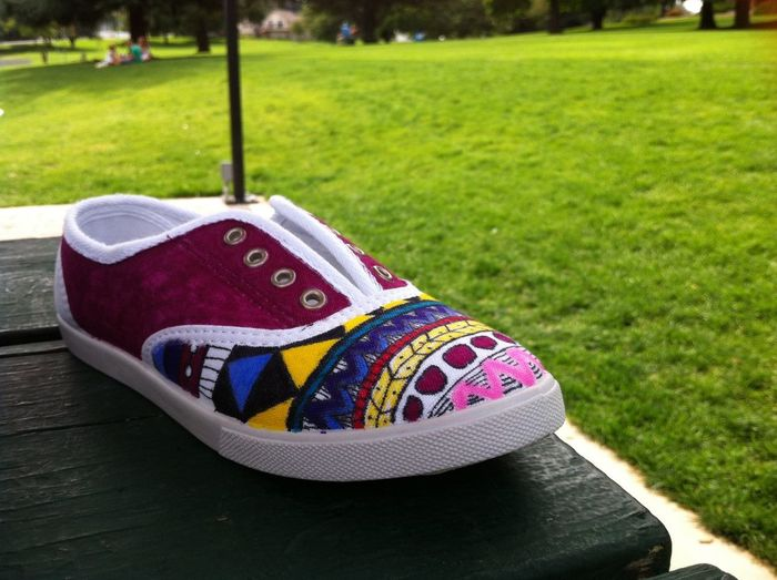 want a pair!? Summer Art Hi! Cheese!