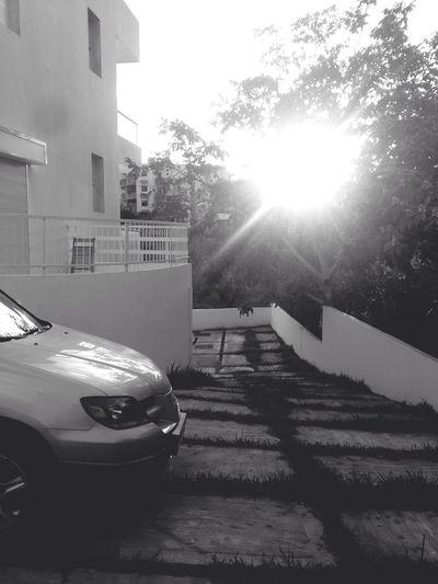 Home Sun Mitsubishi