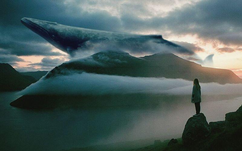 Sea always hear that you alone.🌊🌊🌊 Mountain Scenics Tranquil Scene Cloud - Sky Tourism Beauty In Nature Tranquility Nature Vacations Remote Mountain Peak Sky Mountain Range Non-urban Scene Majestic Our Sea Hello World Seagull Ocean View Море Travel Море, я люблю тебя  Sea And Sky Sea Море, я люблю тебя