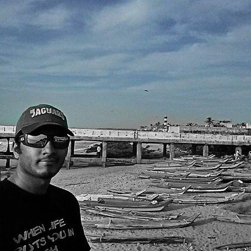 Loved this city..pondicherry Bnw_india Pondicherry Life Nostalgia Pglife Dmexams Medicalschoollife Medicine Success _oye _cic _soi Storiesofindia Photographers_of_india F4F