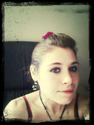 bored !!!!!