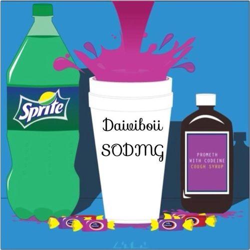 DaiviboiiSODMG  Sodmg $W@G Waddup ✌
