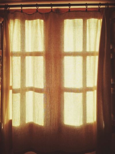 Sunset From My Window Golden Light Interior Design Home Winter Heat Enjoying The Sun Enjoying Life Love Light Reflections Passion For Life Details Light And Shadow