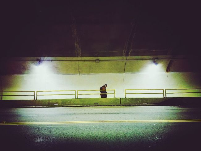 Lonliness Lonely Depression Walking Alone... Need A Friend Homelessness  Havecompassion Sadness Comtemplation