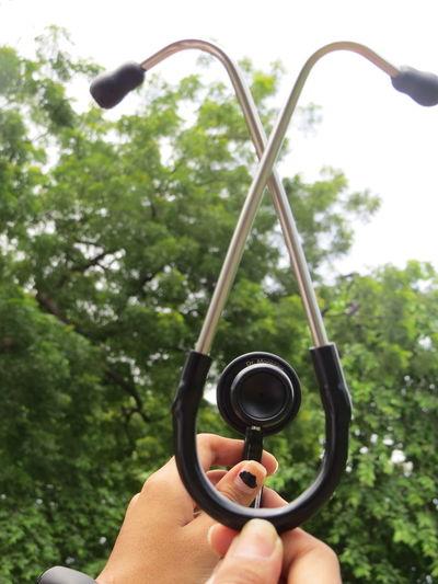 Sthetoscope
