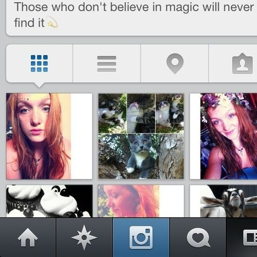Follow Me Follow Me On Instagram Ifollowback Ifollowbackinstantly