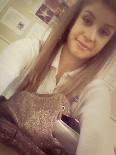 » School ! Loll