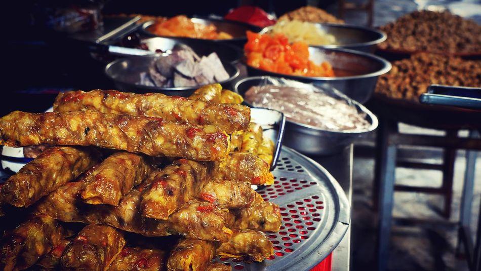 EyeEm My Love❤ Food Eos760d Photo By Jie My City 😍😌😊 Food Stories