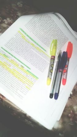 Studying Cell and Molecular Biology for almost 9 hours. All by myself. Not bad. Gtg! Student Life Icandothis Wishmeluck