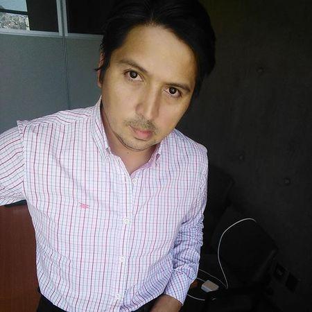 Oficina Trabajo Workinprogress Work Reñaca Viña Viñadelmar Office Selfie