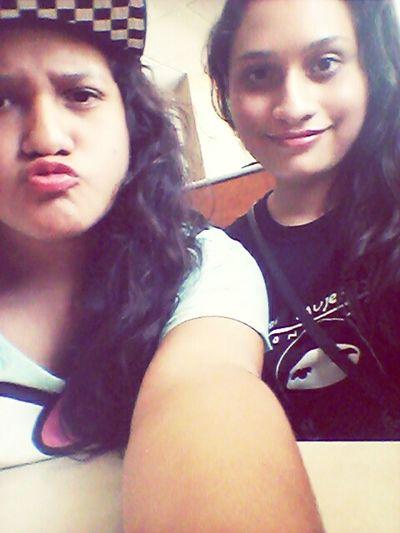 Boquita roja♥