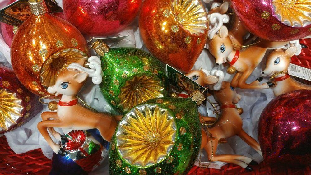 Christmas Christmas Decoration Celebration Christmas Ornament Indoors  Variation Christmas Tree Multi Colored Figurine  Ornaments Colorful Vibrant Color Winter Holidays Holiday Season