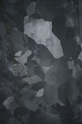 Backgrounds Close Up Close-up Cold Creativity Full Frame Grey High Angle View Metal Monochrome Pattern Photography Rough Shimmer Shimmering Textured  Textures And Surfaces Texures Tin