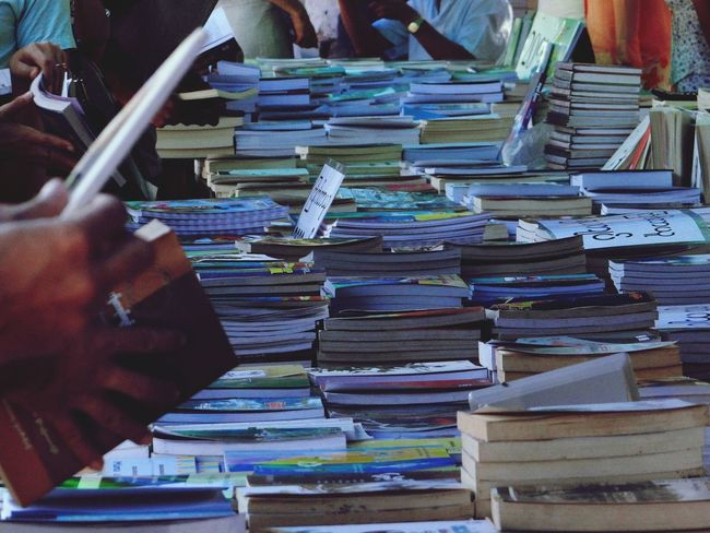 Yangonlife Bookstreet Bookfair Book Collections Urban Exploration Urban Lifestyle Urban Photography Yangondowntown BookLovers Booksale POTD