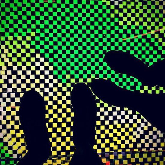 Expo2015 Milano Milan Italy Expo Igersmilano Igersitalia Expo2015milano Picoftheday Instagood Duomo Ig_milan Art Igers Repost 2015  Igersmilan Colors Beautiful Green Blue Fashion Color Photooftheday Instadaily instapic bestoftheday instalike followme like4like