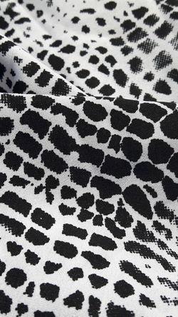 Fabric Detail Fabrics Blackandwhite Photography Blackandwhite Fabric Design Fabric Texture Fabric Prints
