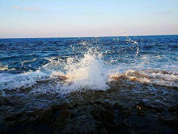 Cyprus nature by monti_liani...Sea Splashing Beauty In Nature Nature Power In Nature Traveling Beachphotography Something Beautiful Naturelovers Natgeo Nationalgeographic Secretplace Landscape_photography Natgeowild Travel Destinations Natgeotravel Heartcyprus Travel Photography Cyprus Beauty In Nature Secret Places Folkmagazine Folkcreative Eclectic_shotz Physical Geography