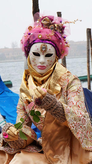 Venetian Masks, Venice Carnival Carnival Crowds And Details Carnival Mask Carnival Time Day Mask Mask_collection Mask_collection Masked Masked Man Masked People, Masked Person Masked Portrait Maskedportraits Masks Masks Arts And Crafts Masks Decor Masks Italy Masks Persons Masks Venezianas Venetian Venetian Architecture Venetian Mask Venice Venice, Italy The Portraitist - 2017 EyeEm Awards