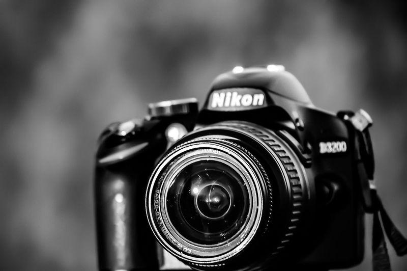 EyeEm Gallery Taking Photos Getting Inspired From My Point Of View Nikon Nikkor Monochrome Blackandwhite Eye Em Around The World Nikon For Life