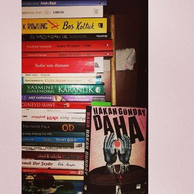 Hakone Hakangünday Loving Him Books