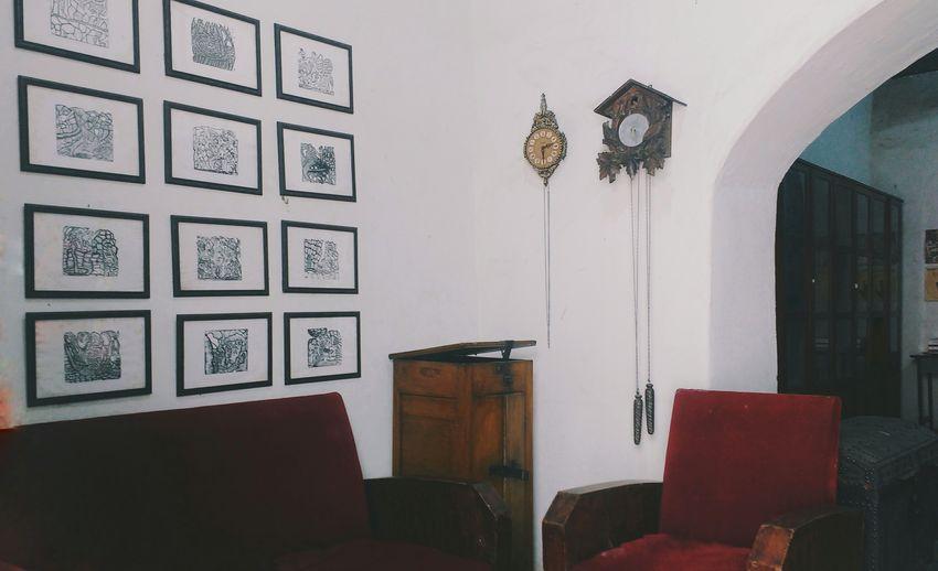 Indoors  Day Hanging No People Brazil Photography Photooftheday Motog Amateurphotography First Eyeem Photo EyeEm Selects