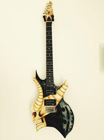 Guitar Love Selfmadeguitar Musical Instrument Rock Music Guitar Guitar Time Guitarhero