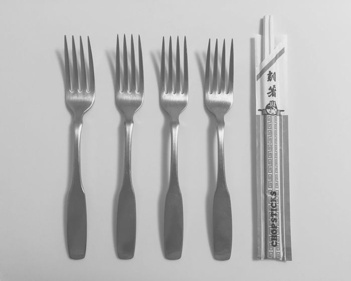 I'm ready for the Food Porn Awards ... Things Organized Neatly Minimalism Minimalobsession Deceptively Simple IPhoneography Blackandwhite Black And White Learn & Shoot: Single Light Source TwentySomething